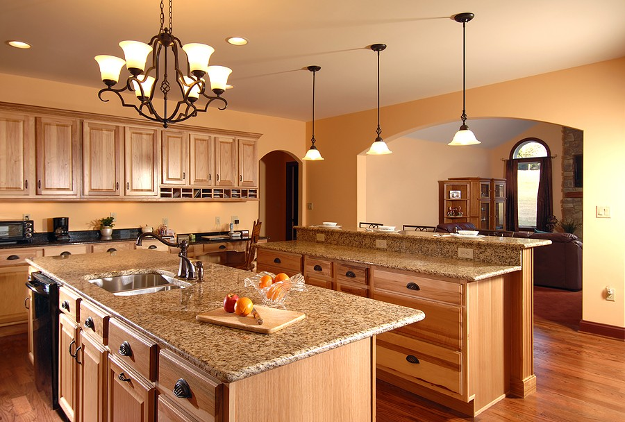Tallahassee Kitchen & Bath Remodeling Team - best countertops, bathrooms, renovations, custom cabinets, home additions- 118-We do kitchen & bath remodeling, home renovations, custom lighting, custom cabinet installation, cabinet refacing and refinishing, outdoor kitchens, commercial kitchen, countertops, and more