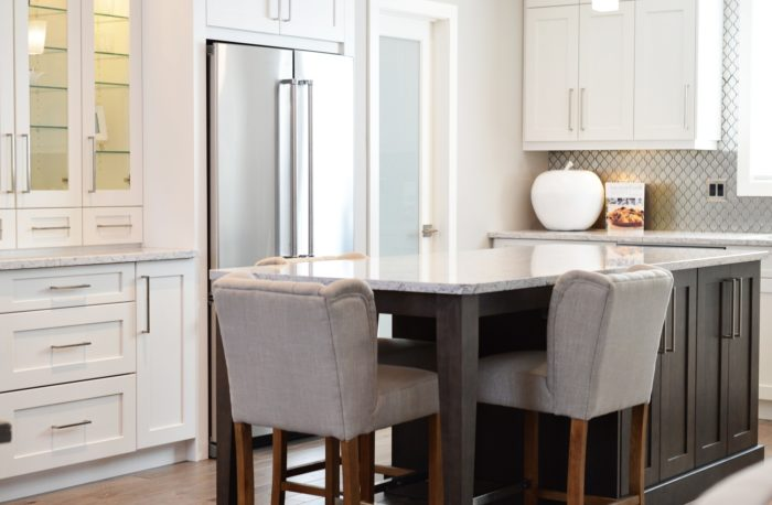 Tallahassee Kitchen & Bath Remodeling Team - best countertops, bathrooms, renovations, custom cabinets, home additions- 52-We do kitchen & bath remodeling, home renovations, custom lighting, custom cabinet installation, cabinet refacing and refinishing, outdoor kitchens, commercial kitchen, countertops, and more