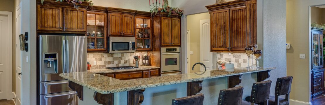 Tallahassee Kitchen & Bath Remodeling Team - best countertops, bathrooms, renovations, custom cabinets, home additions- 67-We do kitchen & bath remodeling, home renovations, custom lighting, custom cabinet installation, cabinet refacing and refinishing, outdoor kitchens, commercial kitchen, countertops, and more