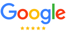 5 Star Google Review- Tallahassee Kitchen & Bath Remodeling Team-We do kitchen & bath remodeling, home renovations, custom lighting, custom cabinet installation, cabinet refacing and refinishing, outdoor kitchens, commercial kitchen, countertops, and more
